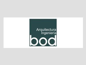 BOD-Arquitectura-e-Ingeniería-casos-de-exito-internacionalizacion