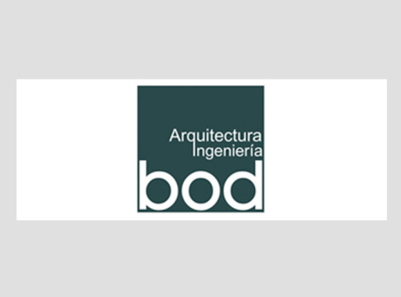 BOD Arquitectura e Ingeniería