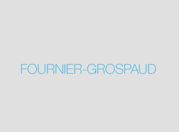 FOURNIER-GROSPAUD