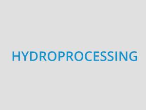 HYDROPROCESSING-casos-de-exito-internacionalizacion