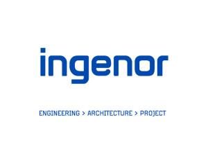 INGENOR-casos-de-exito-internacionalizacion