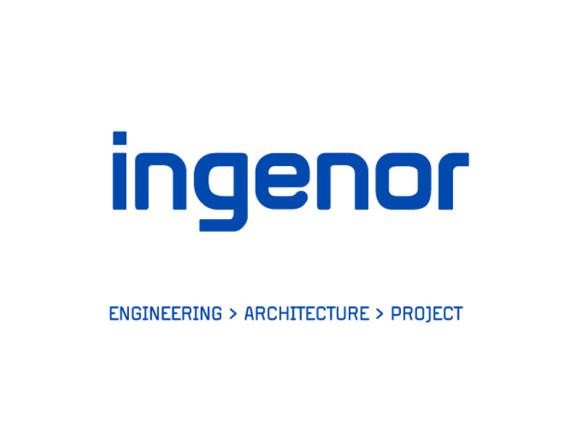 INGENOR Ingenieros y Arquitectos