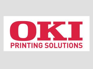 OKI-casos-de-exito-internacionalizacion