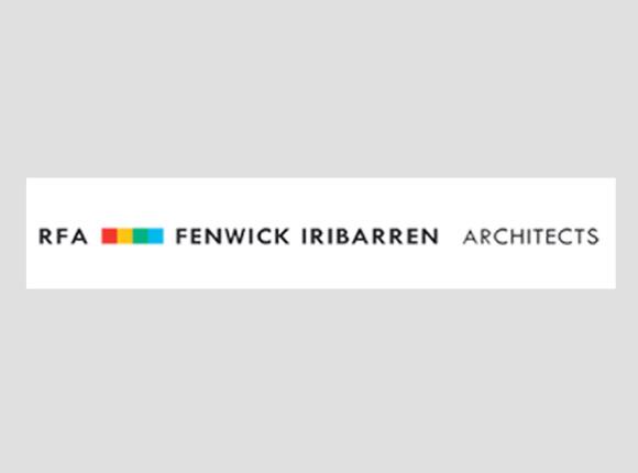 RFA Fenwick Iribarren Arquitectos