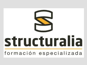 STRUCTURALIA-casos-de-exito-internacionalizacion