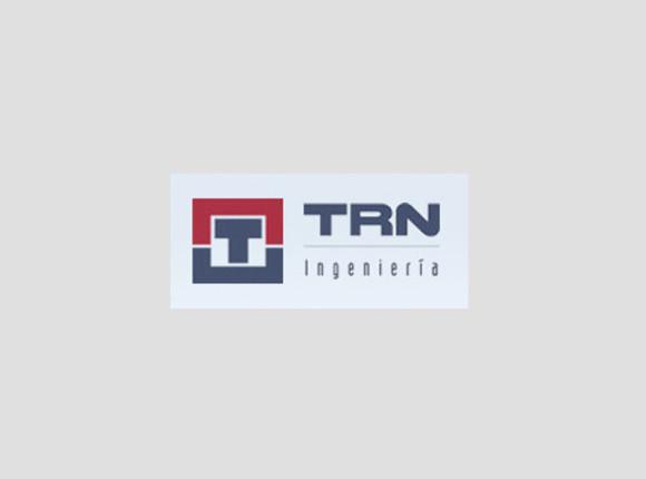 TRN Ingeniería