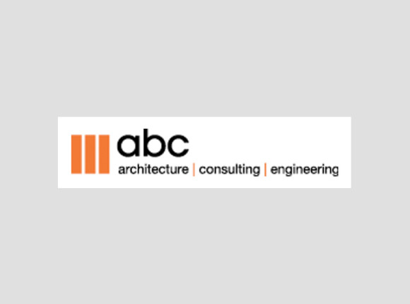 ABC arquitectura e ingeniería