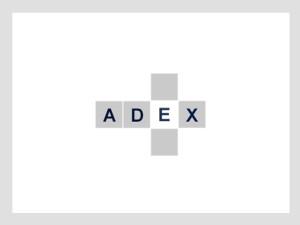adex-casos-de-exito-internacionalizacion