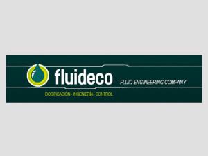 fluideco-casos-de-exito-internacionalizacion