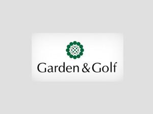 garden-&-golf-casos-de-exito-internacionalizacion