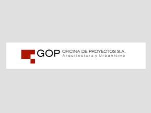 gop-casos-de-exito-internacionalizacion