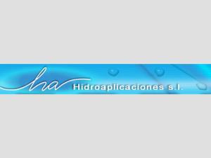 hidroaplicaciones-casos-de-exito-internacionalizacion
